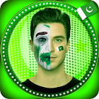 Independence Day photo Maker New icon