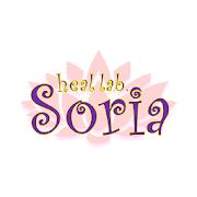 heal lab. Soria