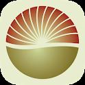 HawaiiUSA FCU Mobile Banking icon