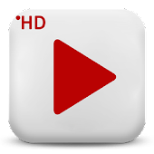 3D Video Player : 4K Ultra HD Video Player