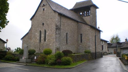 photo de Eglise Saint-Pierre et Saint-Paul