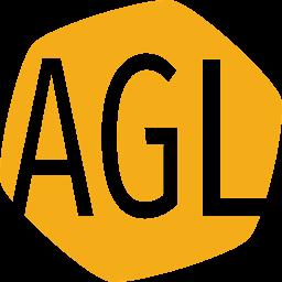 AGL assurance pour professionnels