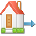 Transfer of Property Act 1882 icon