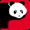Panda Restaurant icon