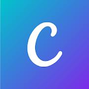 Canva: Graphic Design && Logo, Flyer, Poster maker