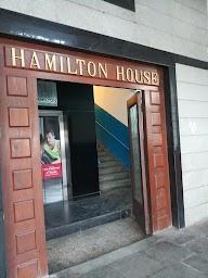 Fitness First Hamilton House photo 2