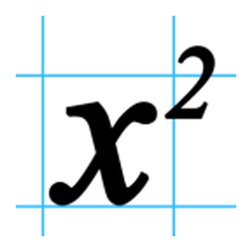 Квадратные уравнения (решение)