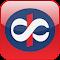 Kotak Bank for Tablet file APK Free for PC, smart TV Download