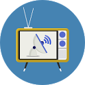 DREAMBOX SIGNAL METER icon