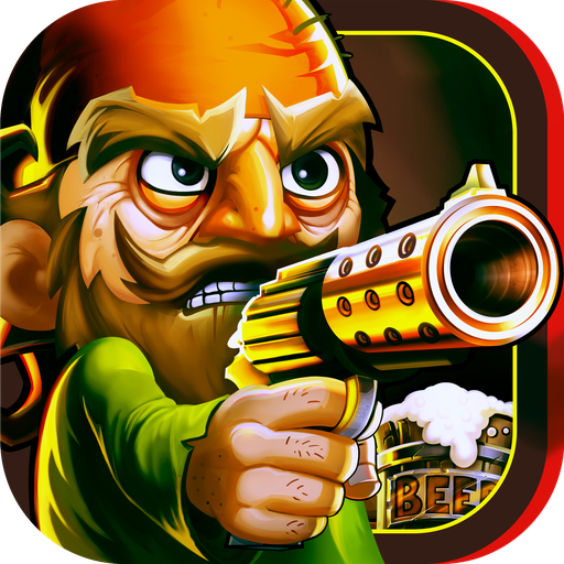 Dead Count - Zombie Strike (game)