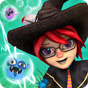 Monster Magic icon