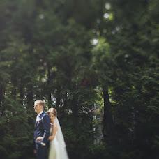 Wedding photographer Elena Moskaleva (lemonless). Photo of 16.06.2014