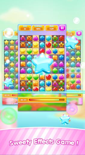 Candy Sweet Deluxe 1.2 screenshots 6