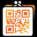 QL Terminal icon
