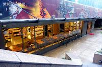 茉莉二手書店高雄店