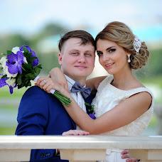 Wedding photographer Dmitriy Kudinov (kudDm). Photo of 11.05.2017