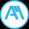 AmSmart icon