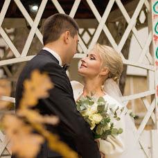 Wedding photographer Katya Siva (katerinasyva). Photo of 27.04.2016