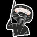Супер-суши icon
