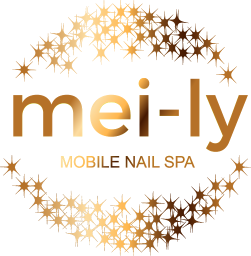 Mei ly mobile nail spa l a mobile nail services event for 24 hour nail salon los angeles