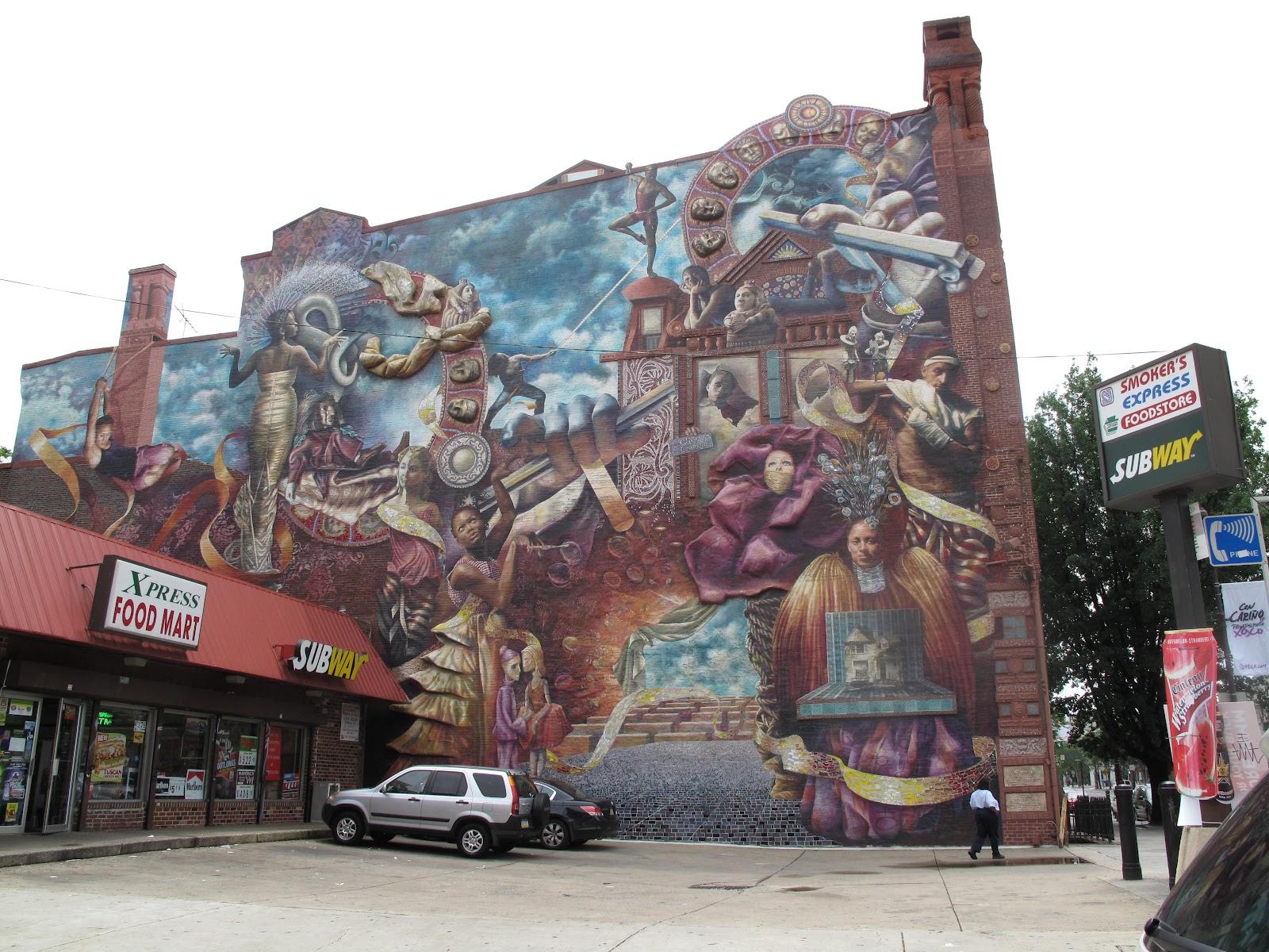 wonderful-of-philadelphia-mural-arts-world-graffiti-murals-art.jpg