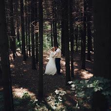 Wedding photographer Olga Kuzmina (Kuzmina). Photo of 17.10.2017