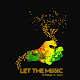 Let the Music Radio Brazil APK