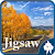 Road Jigsaw Puzzles file APK for Gaming PC/PS3/PS4 Smart TV
