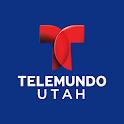 Telemundo Utah icon