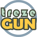 trezeGun icon