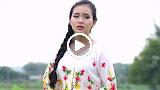Năm 17 Tuổi - Quỳnh Trang