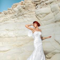 Wedding photographer Karina Gazaryan (gka-photo). Photo of 16.03.2018