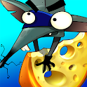 The Rats icon