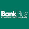 BankPlus Personal Mobile icon