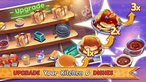 Kitchen Station Chef : Cooking Restaurant Tycoon 8.5 screenshots 10