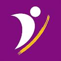 ANAPEC MOBILE MAROC icon