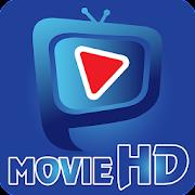 Lenzio Premium HD Movies