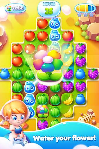 玩免費休閒APP|下載Juice Splash 2 app不用錢|硬是要APP