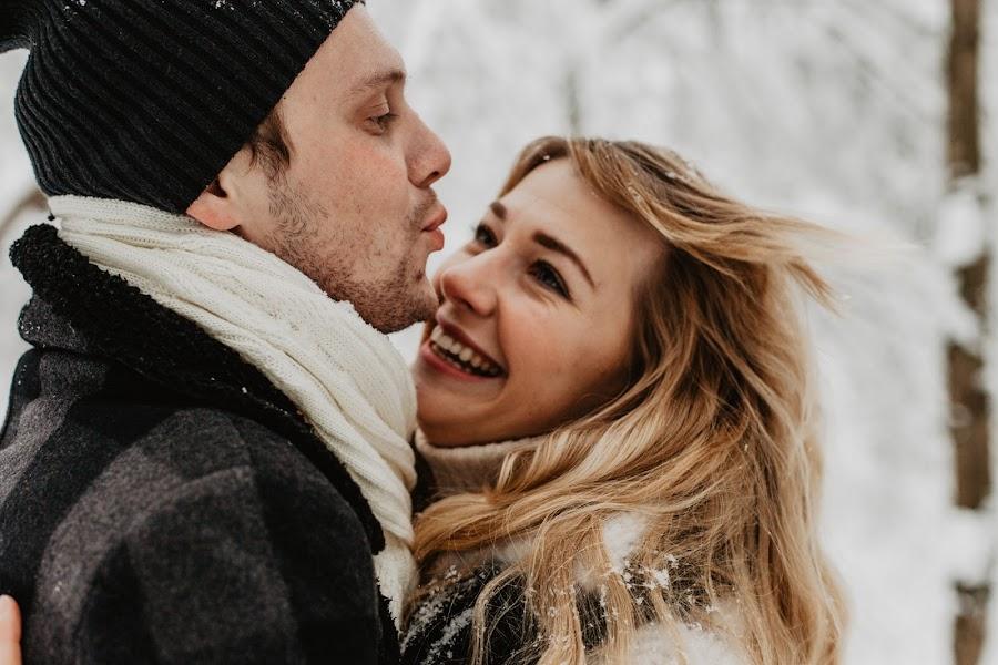 Wedding photographer Venera Karabanova (VeneraKA). Photo of 11.02.2018
