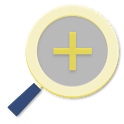 Magnify (Ad-Free) icon