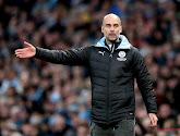 Manchester City pourrait signer Ben Chilwell avant Chelsea
