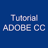 Tutorial ADOBE CC