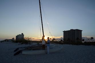 Photo: Margaritaville Hotel, Pensacola Beach