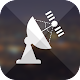Satellite Finder PRO (Dishpointer) for PC-Windows 7,8,10 and Mac