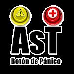 Botón de Pánico AsT Icon