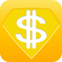 Supermoneyshop - Pinjam Uang Pinjaman Rupiah Cepat icon