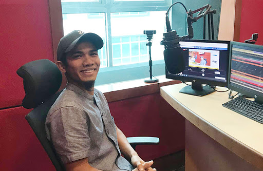"""""""Durian Mustaqim"""" portrays reality on durian business – Youtuber"""