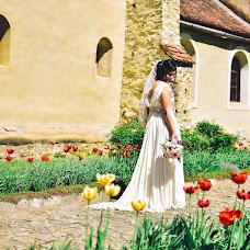 Wedding photographer Marius Onescu (mariuso). Photo of 22.04.2018