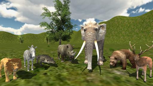 玩動作App|動物狩獵2016免費|APP試玩