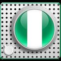 Radio Nigeria Online icon